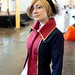 Japan Expo 2010 - cosplay - Alfred Jones (Axis Powers Hetalia)