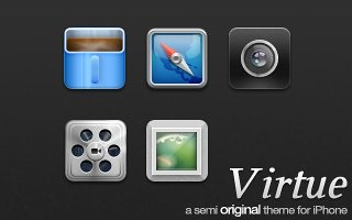Post your ICONS!! 4891771968_74e7f8aef6