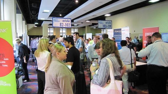 Affiliate Summit East 2010