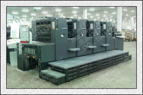无假货网提供北京印刷厂与广州印刷厂是最大的印刷厂