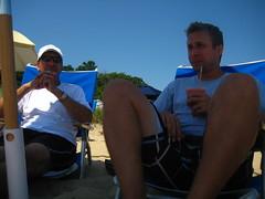 Grazi Cape 220 (MangoPOPTART) Tags: ocean family summer vacation beach capecod massachusetts august cape summervacation thecape graziani newseabury