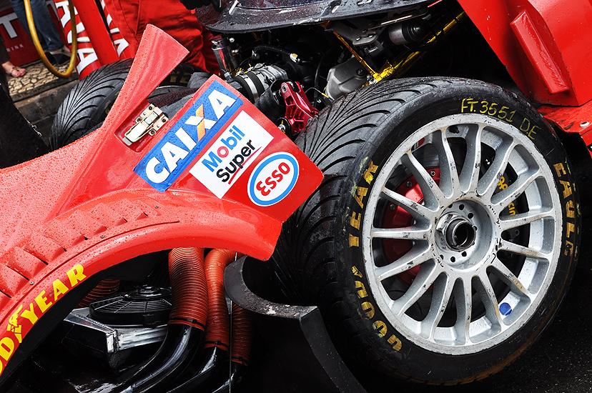 soteropoli.com fotos de salvador bahia brasil brazil copa caixa stock car 2010 by tuniso (56)