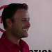 Chris Jacobs at SAG Foundation Golf Classic IMG_9412