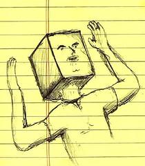 doodle-20100816 (adameros) Tags: delete10 delete9 delete5 delete2 sketch drawing delete6 delete7 delete8 delete3 delete delete4 save save2 doodle doodles deletedbydeletemeuncensored