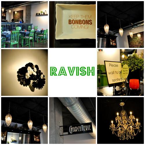 ravish2