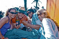 Moodparty (egobites) Tags: party feest strand frankrijk bloemendaal wijn woodstock69 wijnmoods