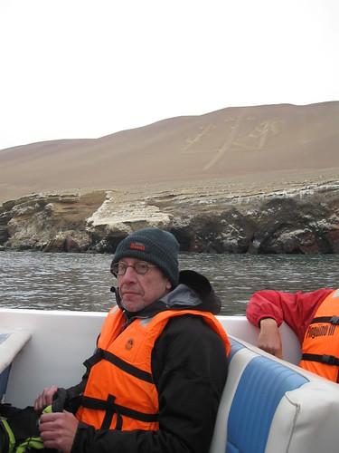 2010-4-peru-018-pisco-islas ballestas