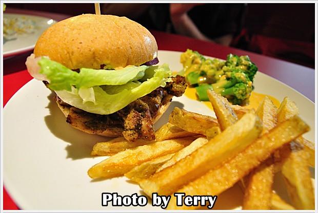nemo burger -a (17)