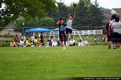 june_2010_mi_hff_01 (H-photo) Tags: mi football michigan hmong hff hphoto hphotonet