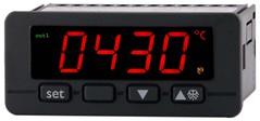 Termostati serie TS430