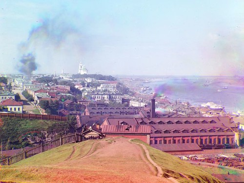 799px-Sergei_Mikhailovich_Prokudin-Gorskii_-_General_view_of_the_city_of_Perm_from_Gorodskie_Gorki_(1910)