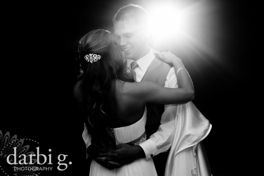 DarbiGPhotography-AndreaRyan-blog--55
