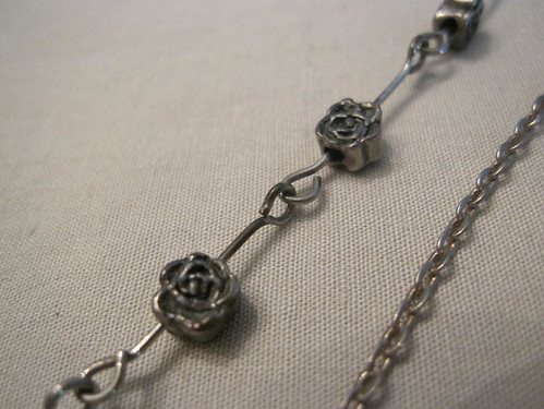 Dionysius chains
