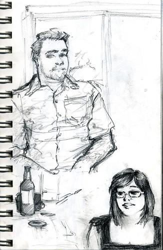 sketch213