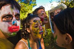 05 Campamento Verano 2010 (36) - Rutas payaseando