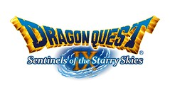 dragon-quest-ix-les-sentinelles-du-firmament