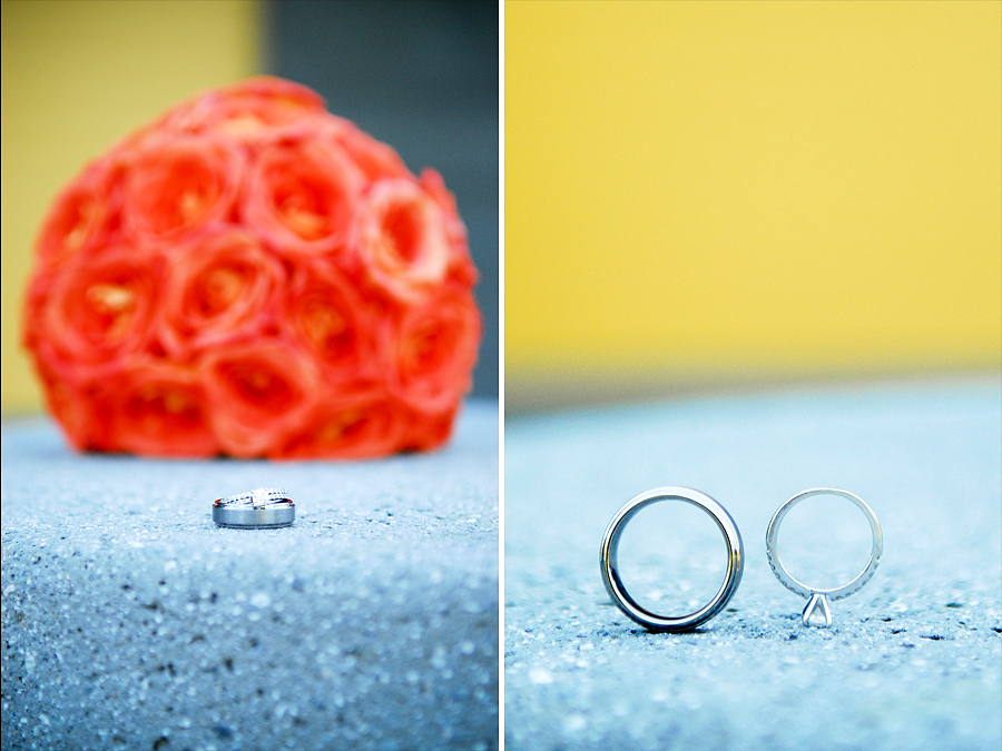 tacoma wedding photographer14