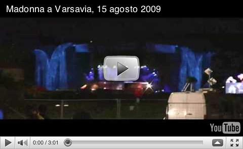 Madonna a Varsavia, 15 agosto 2009.png