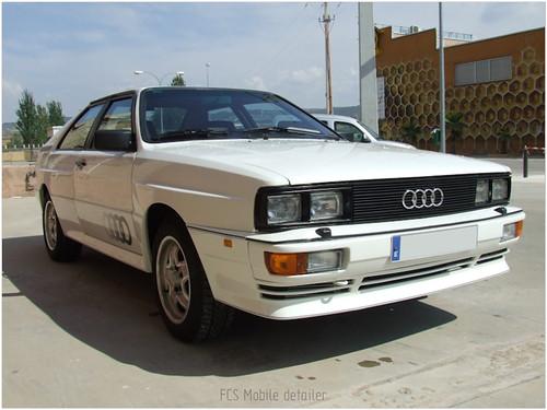 Detallado Audi Ur-Quattro 1982-087