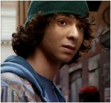 adam g. sevani photos. Adam G. Sevani