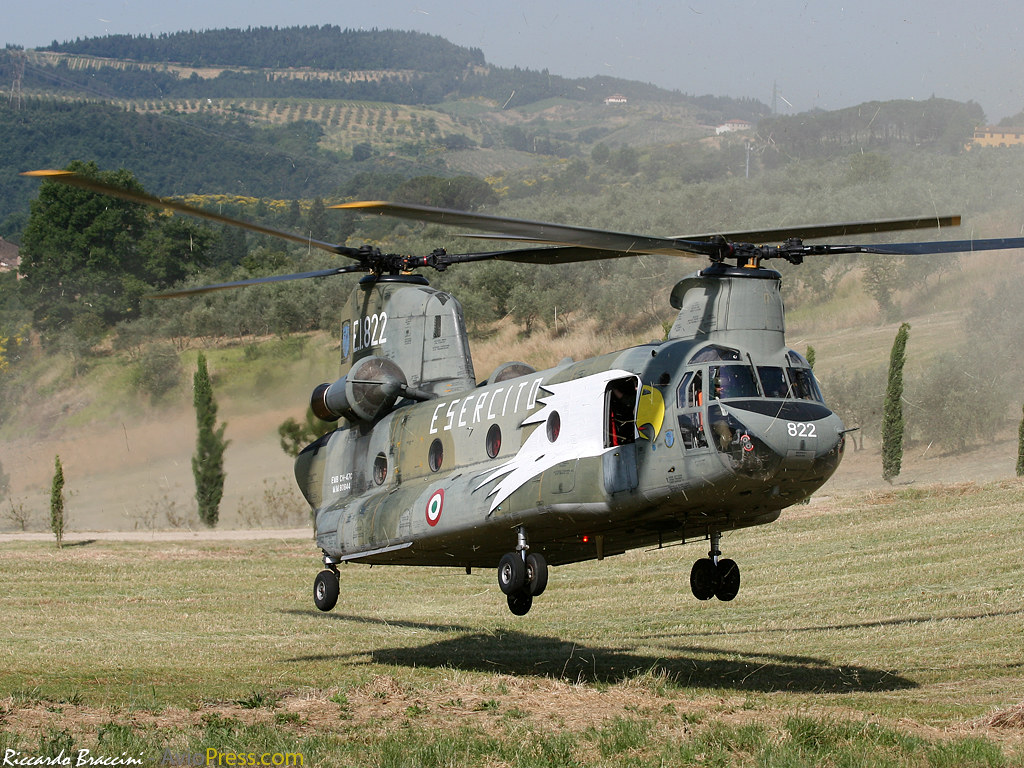 Elicottero Ch : The world s best photos of chinook and viterbo flickr hive mind