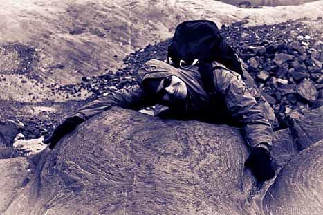 callan stromatolite lowres-4933