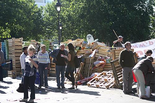 after market