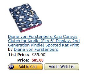 lol kindle cover 2