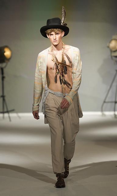 SS11_Stockholm_Carin Wester020_Charlie Westerberg(Mercedes-Benz Fashion Week)