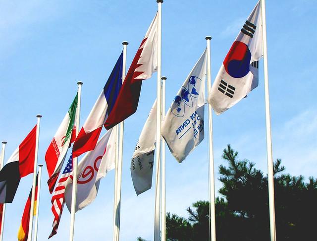korea day two 3