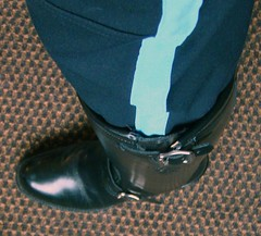 chip_hi_shines06310 (clockner2) Tags: leather boots uniforms engineerboots highshine chippewaboots