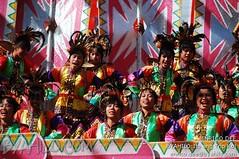 kadayawan sa davao festival 2010 0418 (Enrico_Dee) Tags: festival fiesta philippines davao mindanao magallanes kadayawan byahilo dabao cotabato tboli manobo surallah tausug mandaya matigsalog