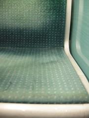 Métro - 25 (Stephy's In Paris) Tags: paris france underground subway nikon metro métro francia stephy métroparisien métropolitain métrodeparis stephyinparis coolpixp5100 nikoncoolpixp5100