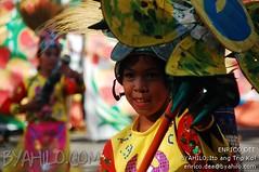 kadayawan sa davao festival 2010 0623 (Enrico_Dee) Tags: festival fiesta philippines davao mindanao magallanes kadayawan byahilo dabao cotabato tboli manobo surallah tausug mandaya matigsalog