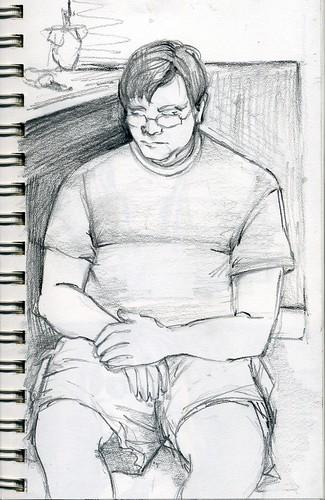 sketch221