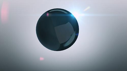 Ball_00029