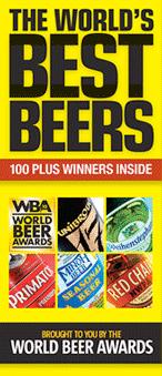 worlds-best-beers-2010