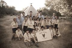 09 Campamento Barbadillo (68) - Manada Seeonee