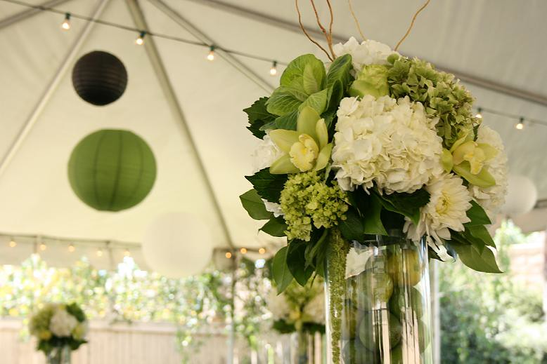 Wedding Flowers 090
