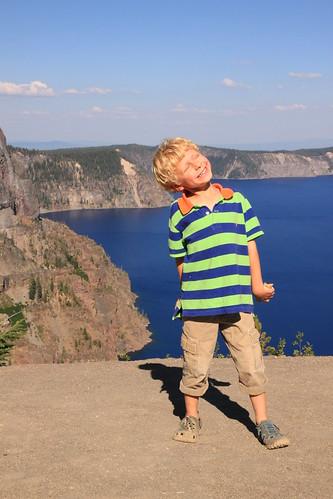 crater lake 006