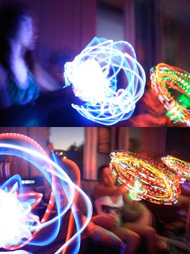 lights02