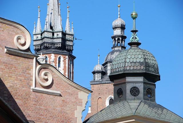 Krakow**