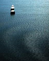 Mecerse (Herminio.) Tags: sea ferry mar barco turku sweden stockholm galaxy sverige pases estocolmo suecia 2010 abo embarque alcaraz sude estocolm herminio escandinavia sucia embarcar nordico nordicos vellisca saghita nordkappers nordkapp10 herminioalcaraz