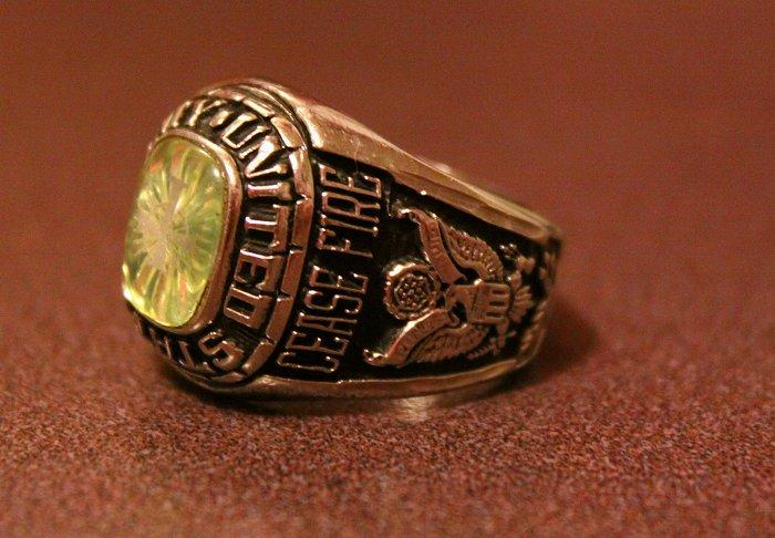 08-24-ring