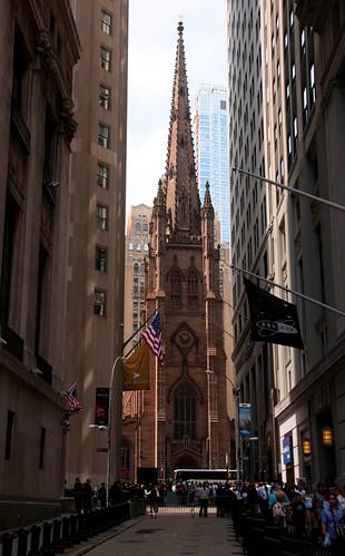 New York 62