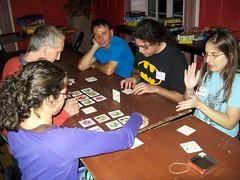 2010-08-18 - Corsario Lúdico 2010 - 30