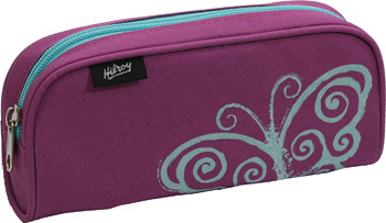 Recycled-Fashion-Pencil-Pouch