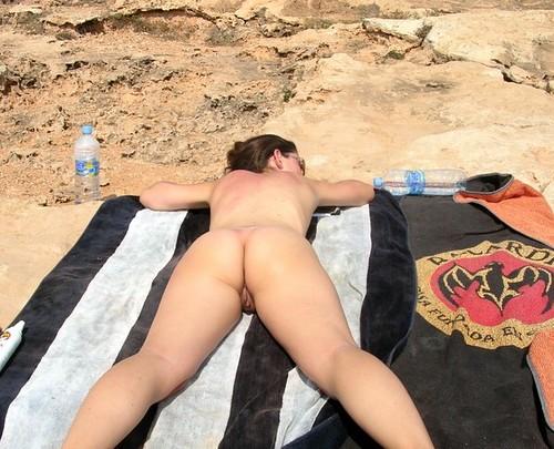 nudists candid topless beach voyeur pics: nudebeach