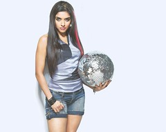 Asin Wallpaper (srkL) Tags: blue wallpaper bollywood blau asin dico srkl