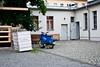 p23 (Das halbrunde Zimmer) Tags: germany deutschland dresden saxony dresdenfriedrichstadt suchspiel
